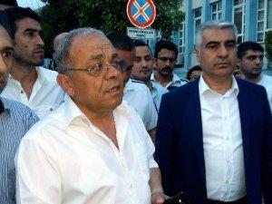 Aydın'da 10 Dakikalık Elektrik Kesintisi Tartışmaya Neden Oldu