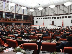 İşte yeni Meclis'in ekonomi kurmayları