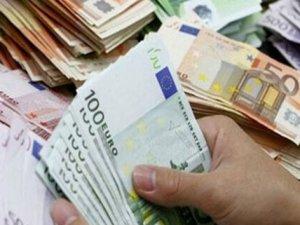 Mayıs'ta en çok euro kazandırdı