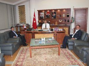 Yeni Malatyaspor'da Çakır'ın Kararı Bekleniyor