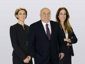 Tav, Yatırımcı İlişkilerinde En İyi Şirket Seçildi