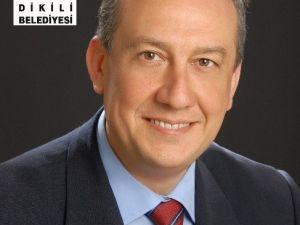 Rahatsızlanan Dikili Belediye Başkanının Sağlık Durumu İyi
