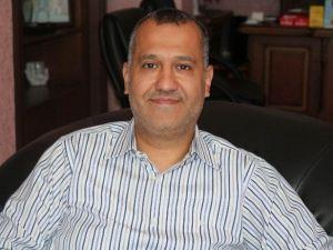 Bölgenin Yeni Kurulacak Meclisten Talebi Net:
