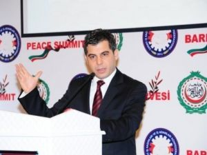 Türkiye Gençlik Ve Spor Konfederasyonu'ndan Seçim Değerlendirmesi