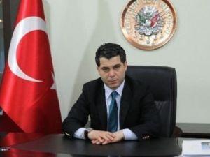 Türkiye Gençlik Konfederasyonu Başkanı Cevahiroğlu'ndan Seçim Değerlendirmesi