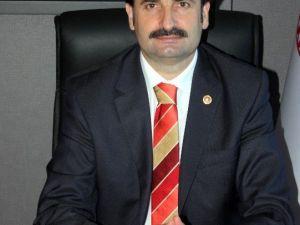 AK Parti Sakarya Milletvekili Ayhan Sefer Üstün Seçim Sonuçlarını Değerlendirdi: