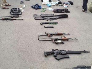 Diyarbakır'daki Olaylarda Ölü Sayısı 4'e Yükseldi