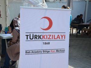 Türk Kızılay'ının Kuruluş Yıl Dönümü