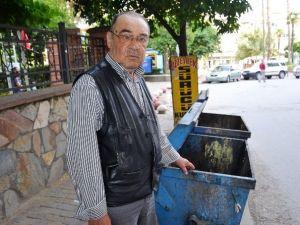 Aydın'da 120 Bin TL'lik Telefon Dolandırıcılığı