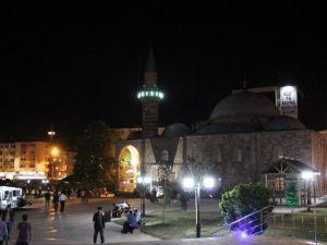 Erzurum Ramazana Hazır