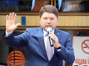 Milletvekili Yılmaz Tunç'tan Seçim Değerlendirmesi: