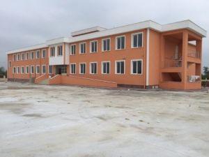 Düzce'de İki Yeni Okul İhaleye Çıkıyor