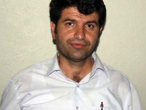HDP Mardin Milletvekili Aslan Diyarbakır Olaylarını Kınadı