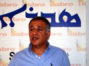 Mardin'de STK'lar Seçim Sonuçlarını Değerlendirdi
