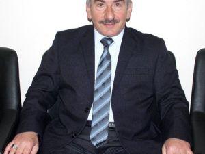Mogder Başkan Yardımcısı Kayıkçı, İkinci El Araç Alacakları Uyardı