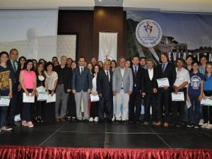 """""""Evlad-ı Fatihan'la Ayvaz Dede'nin İzinde Balkanlar"""" Projesi Başladı"""