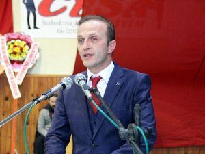 Kurtcu'dan Seçim Değerlendirmesi