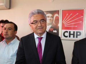 CHP Milletvekili Turpçu, Songül Malkoç'un Sözlerine Yanıt Verdi