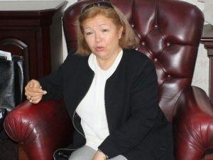 Adana'daki Kız Çocuğuna Cinsel İstismar Olayı