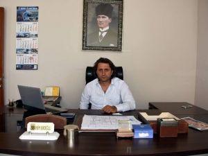 Aliağa Karadenizliler Kültür Ve Dayanışma Derneği Yayla Şenliklerine Hazırlanıyor