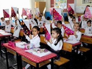 Türkiye Genelinde Ders Zili Son Kez Çalacak