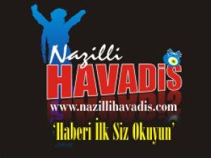 HAVADİS'E BÜYÜK ONUR