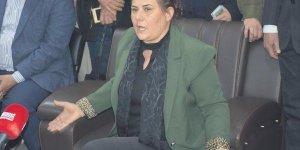 Aydın Büyükşehir Belediyesi'nde mobbing skandalı!