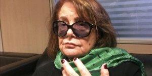 Sanatçı Muhterem Nur hayatını kaybetti