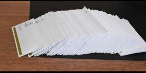 Germencik Belediyesi'nden Esnafa Destek Paketi