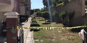 Aydın'da Emekli Astsubaydan Kötü Haber Geldi