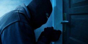 Nazilli'de hırsızlık çoğaldı