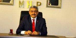 MHP Aydın'da ilçe kongreleri tarihi açıklandı