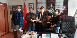 Karacasu'da Afrodisyas kırmızı çamurlu eller çömlek festivali yapılacak