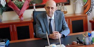 Nazilli Orman İşletme Müdürü Karaçay Muğla'ya atandı