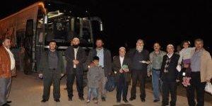 Nazilli Belediyesi'nden Tarih ve Kültür Gezilerine Destek