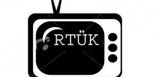 RTÜK'ten seçim yasağı açıklaması