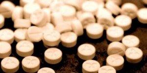 Bozdoğan'da uyuşturucu operasyonu