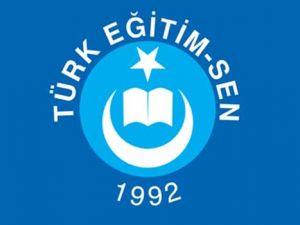 'GÖRÜNTÜLERİ BİZ PAYLAŞTIK'